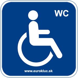 EUROKĽÚČ.SK - euro kľúč na Slovensku - zoznam zariadení d757c21b90d